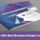 Tips to Hire Best Brochure Design Company