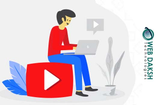 Video Marketing Strategies for 2019